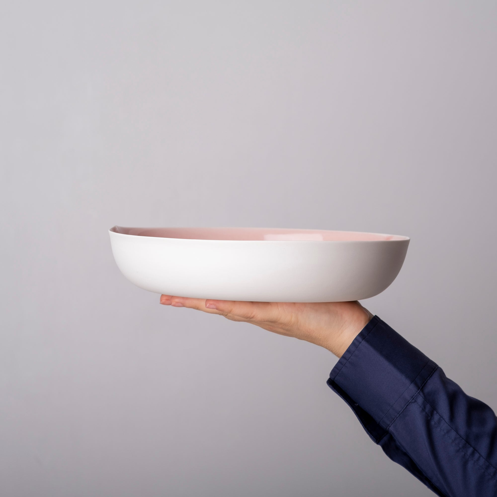 Dream Large Serving Bowl