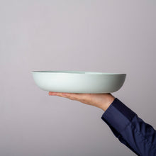 Kulak Ceramic Dream Large Serving Bowl