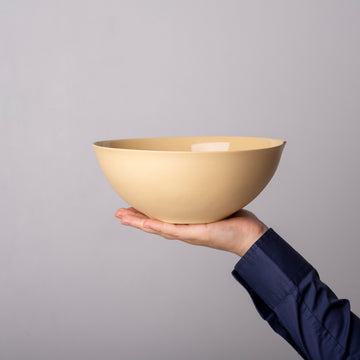 Dream Salad Bowl - Darling Spring