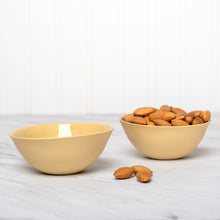 Dream Dip Bowl Set