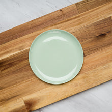 Dream Small Serving Plate