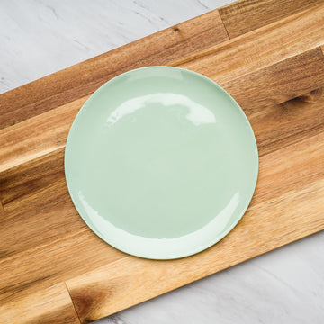 Dream Appetizer Plate - Darling Spring