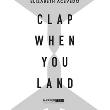 Clap When You Land