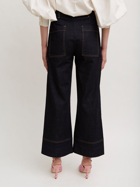 MARION TROUSERS