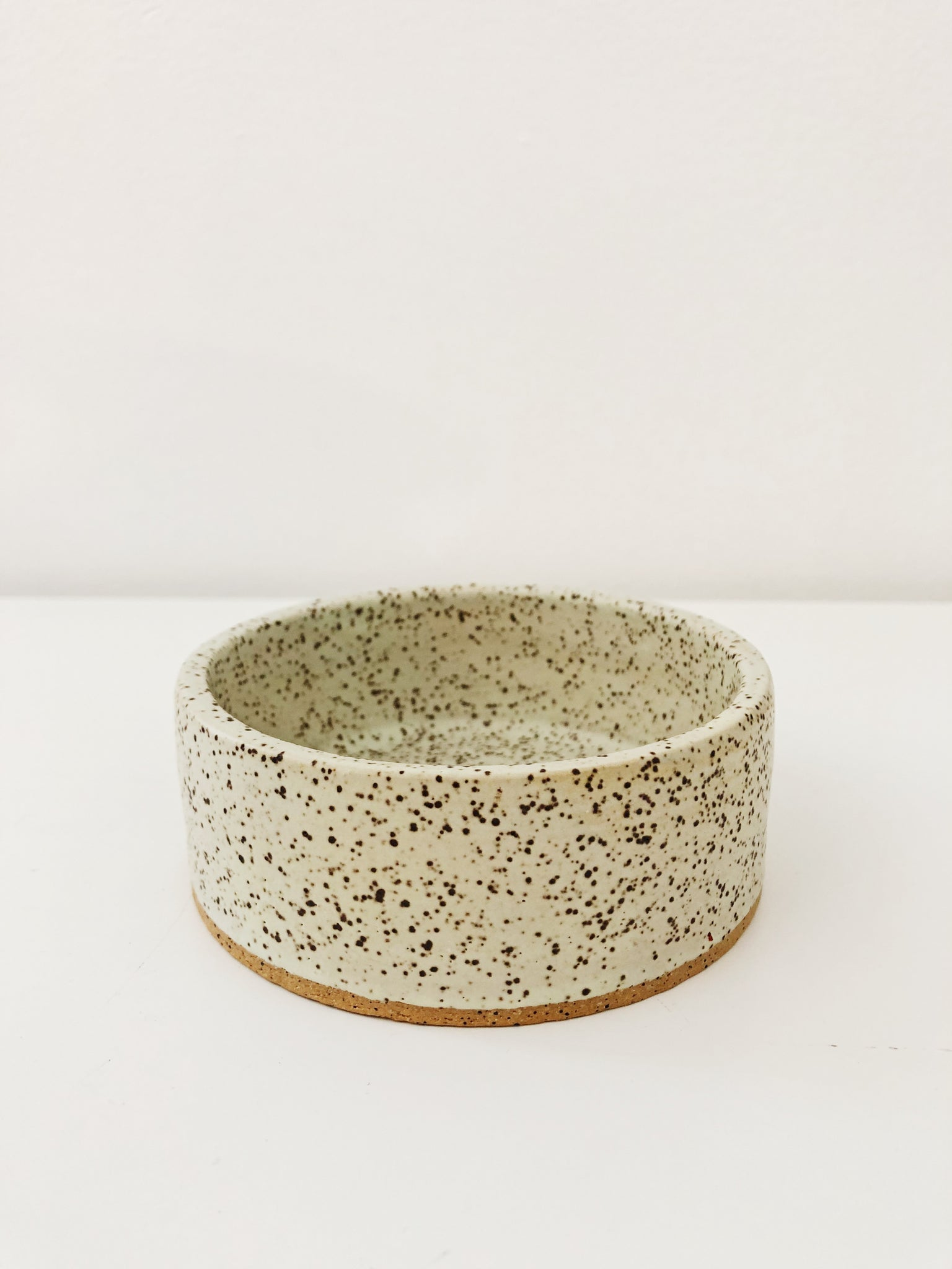 LARGE MINT CATCHALL