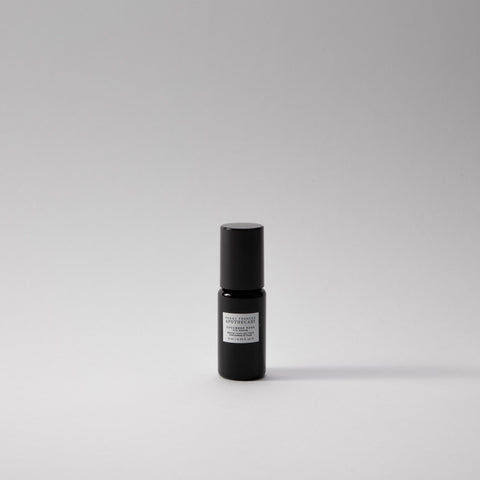 CUCUMBER EYE SERUM