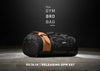 03.19.19 The Bro Bag Duffle | RELEASE