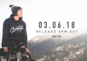 03.06.18 RELEASE