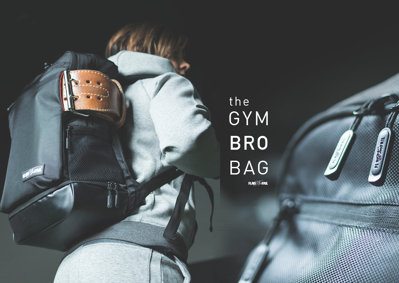 570bd6c68e75 the Gym Bro Bag