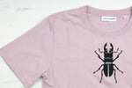THE BEETLE T-SHIRT