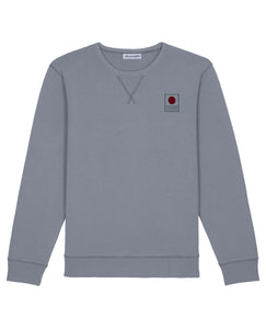 SKYFALL SWEATER