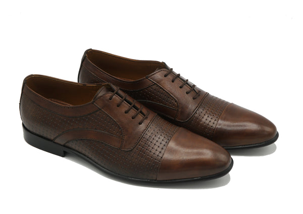 1151 BRC - Paolo Rossi Shoes