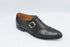 1406 Bka - Paolo Rossi Shoes