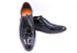 8006 Bkp - Paolo Rossi Shoes