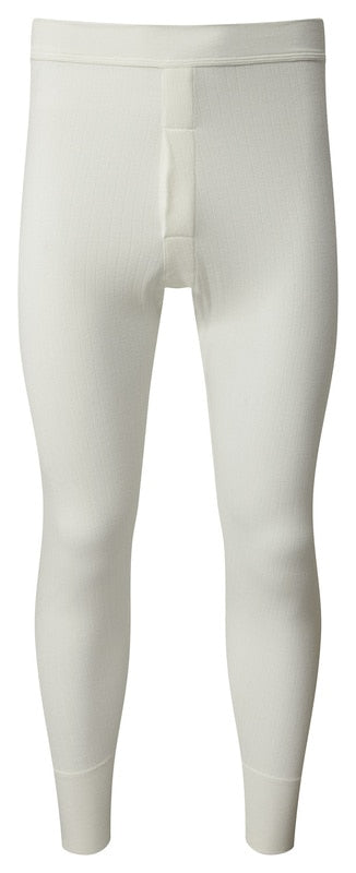 Vedoneire Long Johns 1851 for sale online ireland