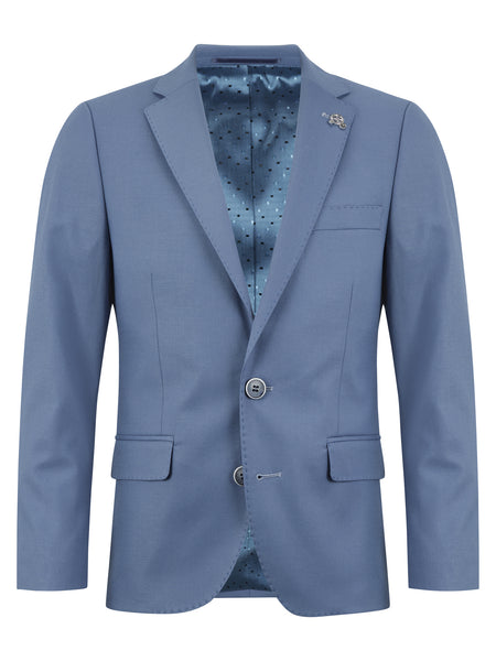 Tivoli AMF Communion Suit