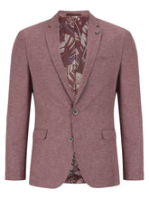 Load image into Gallery viewer, Remus Uomo Pink Blazer