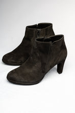 Load image into Gallery viewer, 55.770.17 Gabor Ladies Black Boots for sale online ireland