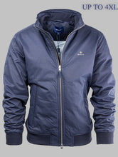 Load image into Gallery viewer, 7006078 Gant Navy Hampshire Jacket for sale online ireland