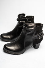 Load image into Gallery viewer, Jana 25314 | H Fit Ankle Boot