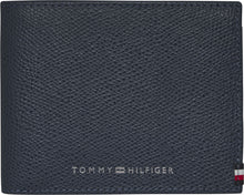 Load image into Gallery viewer, Tommy Hilfiger | Classic Bifold Wallet