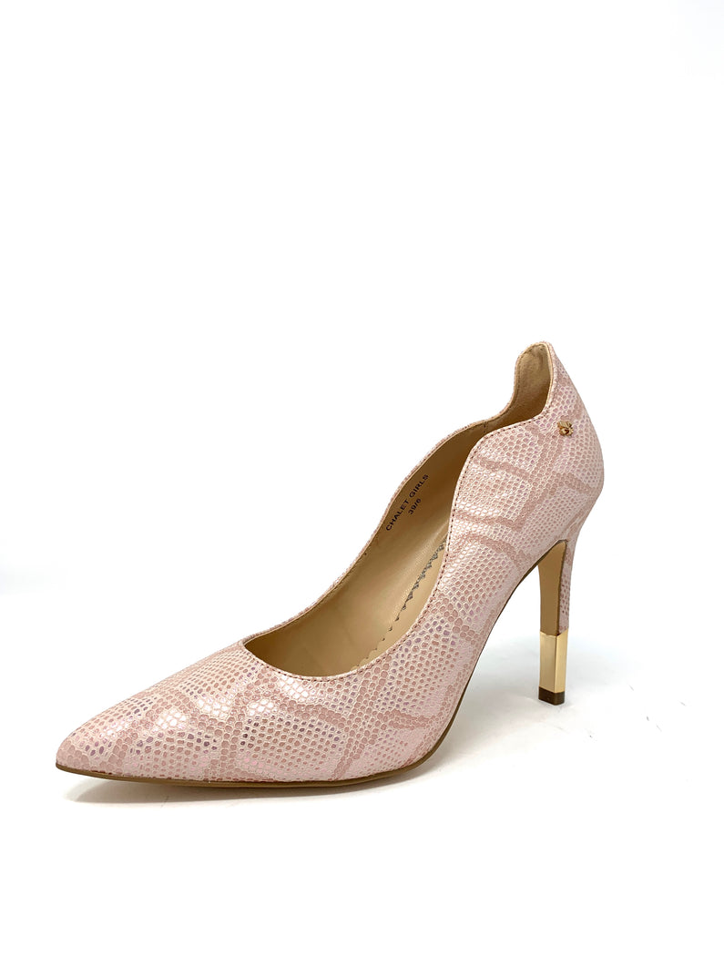 Chalet Girls Pinley Split - Amy Huberman Ladies High Heels For Sale online ireland