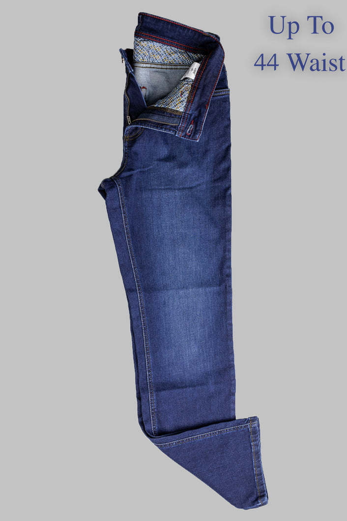 Andre Sanchez Worn Look Jeans for sale online ireland