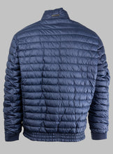 Load image into Gallery viewer, Bugatti 670200 69014 | Air Series Casual Jacket