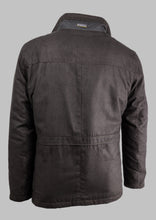 Load image into Gallery viewer, Bugatti 675100 69049 | High Tech Microfibre Casual Jacket