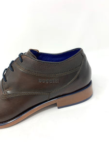311-16314-3500 Men's Smart Casual Bugatti Shoes for sale online ireland brown
