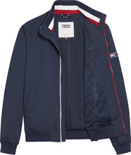 Load image into Gallery viewer, Tommy Hilfiger Men's Bomber Jacket For Sale Online Ireland DM0DM07366