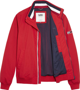 Tommy Hilfiger Men's Bomber Jacket For Sale Online Ireland DM0DM07366