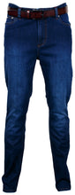 Load image into Gallery viewer, Andre Sanchez Worn Look Jeans for sale online ireland