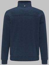 Load image into Gallery viewer, Fynch-Hatton 1220 3102 Superfine Cotton Full Zip Men's Cardigan 4xl for sale online ireland