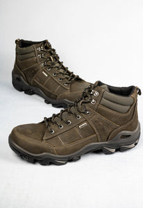 IMac 203888 3552/13 Men's Hiking Boots for sale online ireland