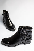 Load image into Gallery viewer, Caprice | Zip Ankle Boots