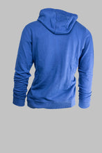 Load image into Gallery viewer, Lyle&Scott ML416VTR | Hoody With Pouch Pockets