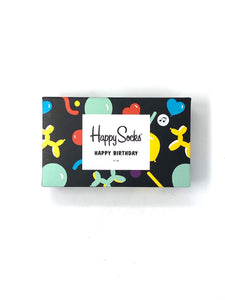 Happy Socks | 3 Pack Gift Box for sale online ireland