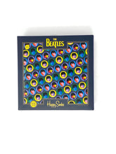 Load image into Gallery viewer, XBEA08 | Happy Socks 3 Pack Gift Box for sale online ireland beatles