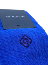 Load image into Gallery viewer, Gant | Single Pack Sock