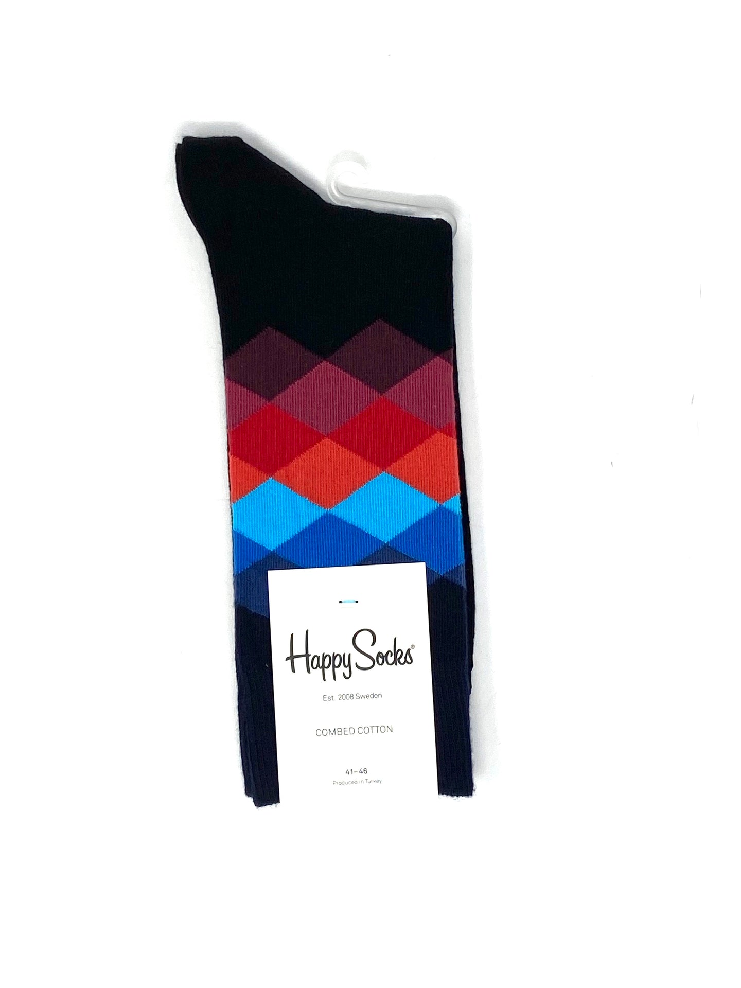 happy socks for sale online ireland