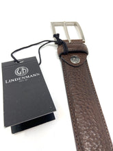 Load image into Gallery viewer, Lindenmann | Leather Belt