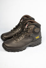 Load image into Gallery viewer, Grisport Explorer Leather Men's Boots for sale online ireland