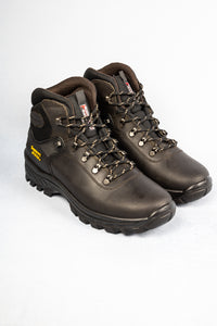 Grisport Explorer Leather Men's Boots for sale online ireland
