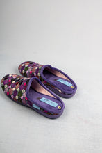 Load image into Gallery viewer, Lunar KLA096 | Slip On Dotted Slippers