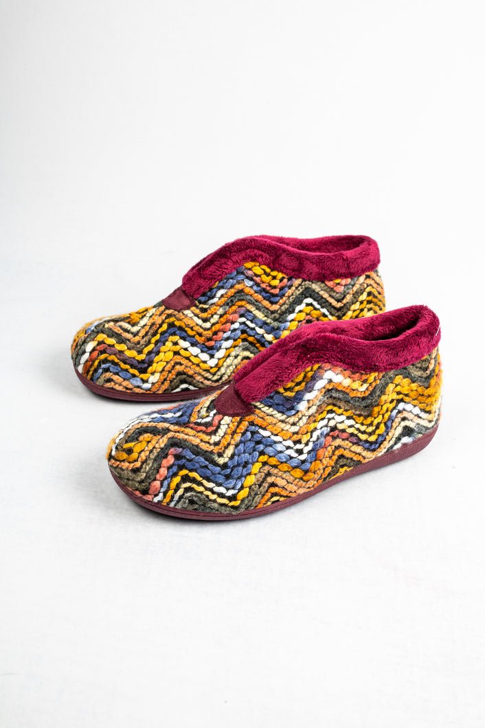 Lotus Ladies Slippers Clarissa for sale online ireland