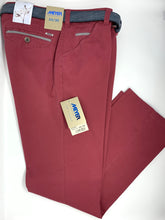 Load image into Gallery viewer, Meyer | Chicago Pima Cotton Trousers