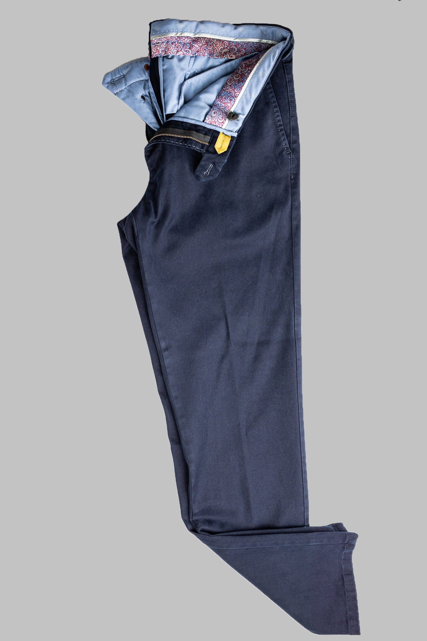 MMX 7586 Lynx Regular Fit Chinos for sale online ireland