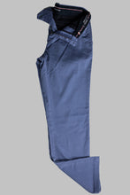 Load image into Gallery viewer, Tommy Hilfiger MW0MW13286 | Flex Straight Fit Chinos