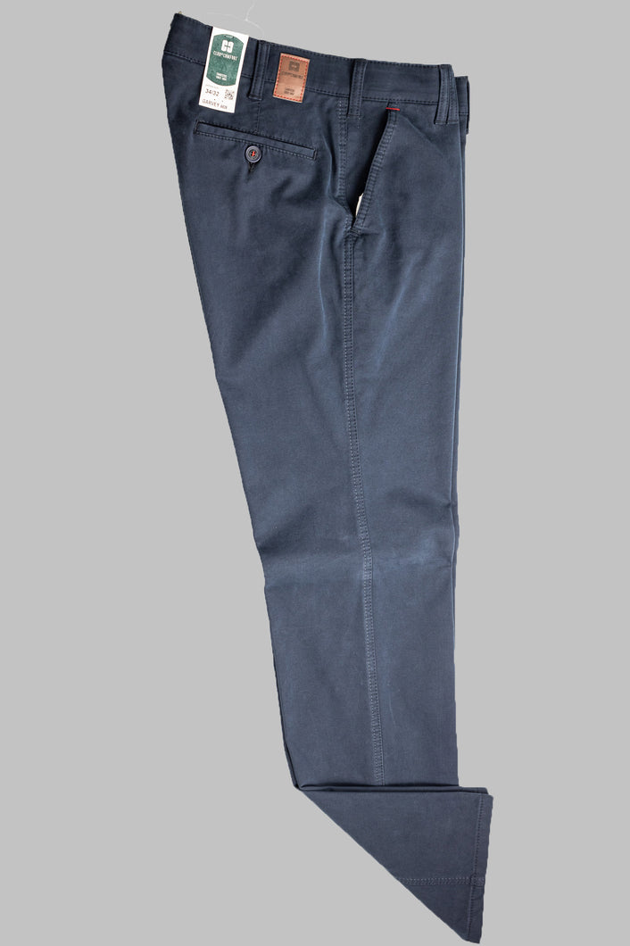 6826 Club Of Comfort Trousers for sale online ireland